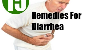 Drugs And Medications To Treat Diarrhea Best Drugs For