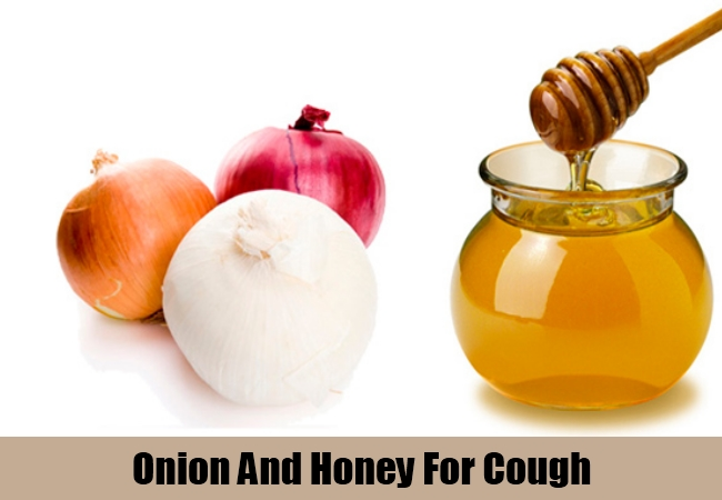 12 herbal remedies for cough search home remedy onion and honey for cough ccuart Gallery