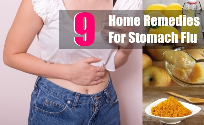 9 home remedies for stomach flu | search home remedy, Human Body