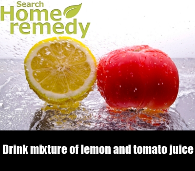 lemon-tomatto