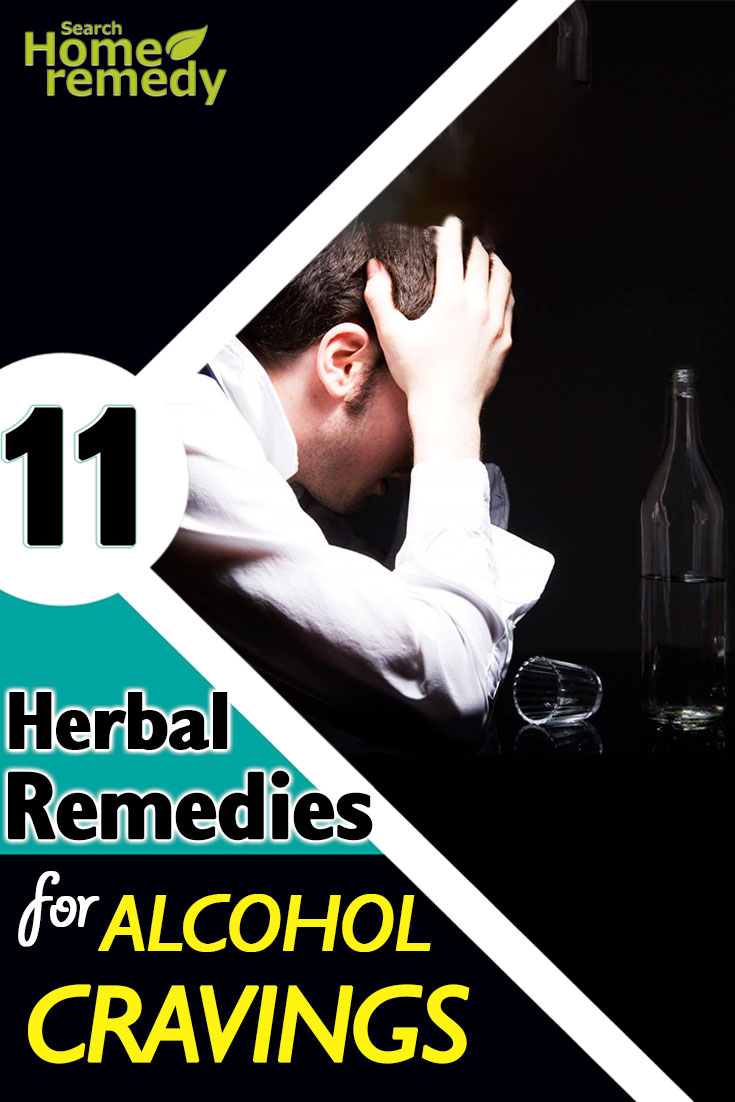 11-herbal-remedies-for-alcohol-cravings