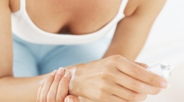 Effective Home Remedies For Tendonitis