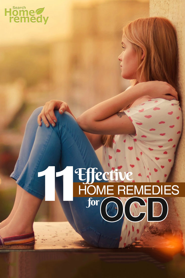 11-effective-home-remedies-for-ocd