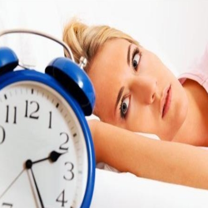 sleep disorders 2015-8-13 sleep disorders information including symptoms, diagnosis, misdiagnosis, treatment, causes, patient stories, videos, forums, prevention, and prognosis.