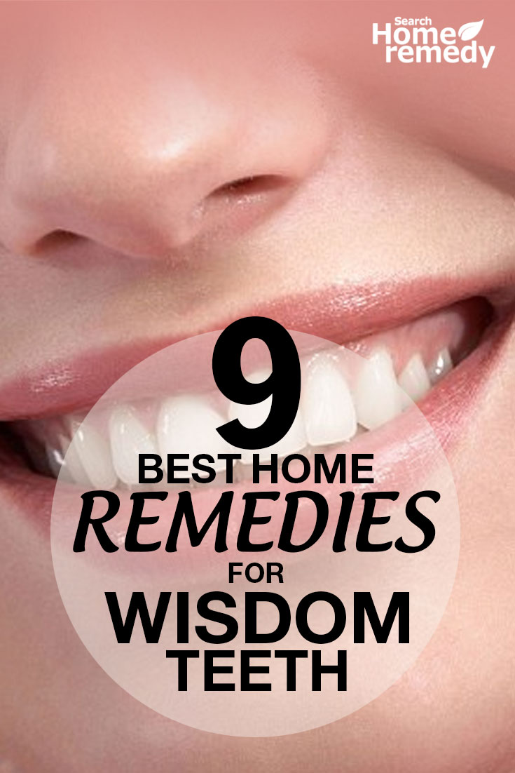 9-best-home-remedies-for-wisdom-teeth
