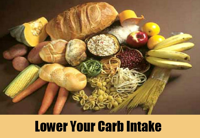 Carb cycling meal plan for weight loss picture 2