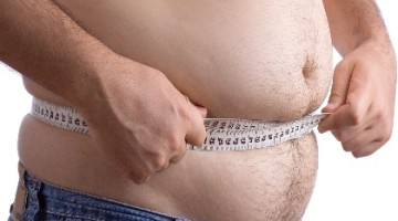 Diet Treatment for Obesity