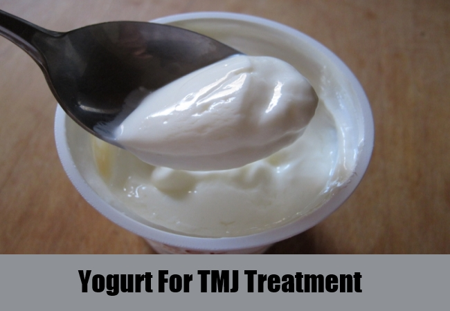 Soft Foods To Eat With Tmj