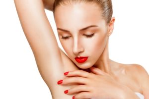 Remedies To Get Smooth, Soft And Fairer Underarms