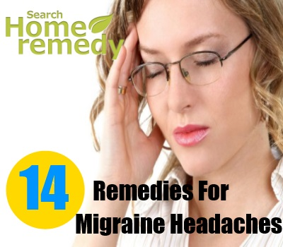 home remedies for migraine 14 home remedies for migraine headaches search home remedy 12113